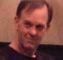 Dwight Raatz